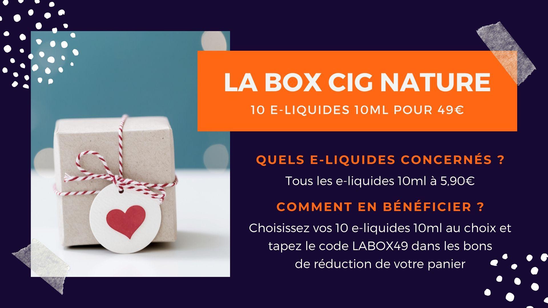 la_box_cig-nature