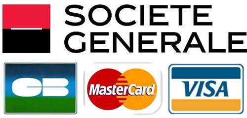 paiement_securise_societe_generale
